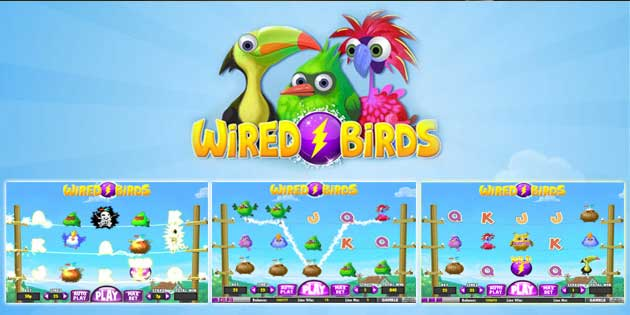 <a href='http://www.tructuyenslots.com/choi-slot-mien-phi/wired-birds'>Wired Birds</a>